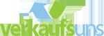 verkaufsuns_logo