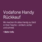 Vodafon_Rueckkauf