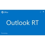 Outlook_RT