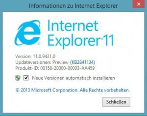 Windows_8-1_IE11