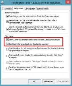 Windows_8-1_Settings