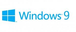 Win9_logo