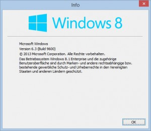 Windows8_6-3