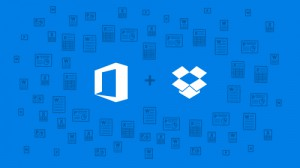 Office-Dropbox