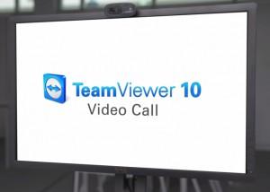 TeamViewer10