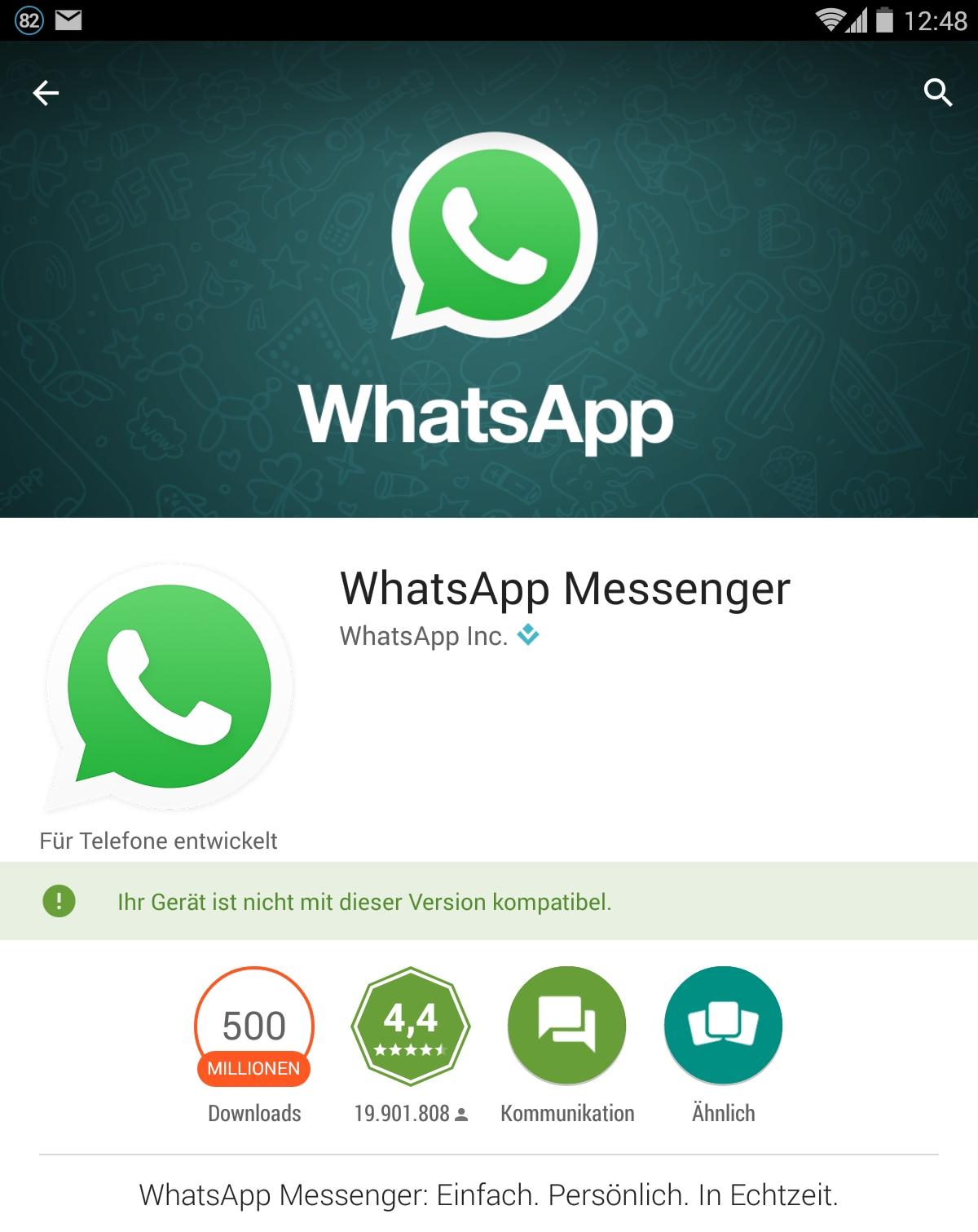 Whatsapp Sehen Ob Nachricht Gelesen Wurde - burhan sofi