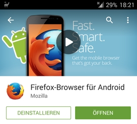 Firefox_Android