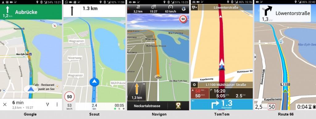 Navi_Navigation
